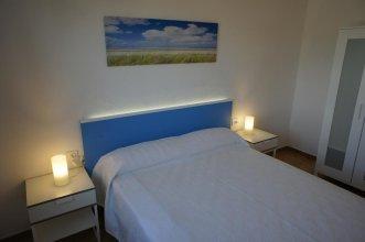 Apartamentos Blue Beach Menorca 2