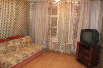 Апартаменты Селена на канале Грибоедова