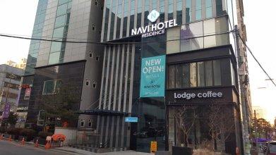 Navi Hotel Residence