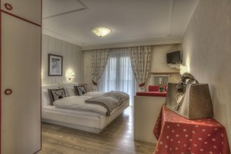 Hotel Luianta