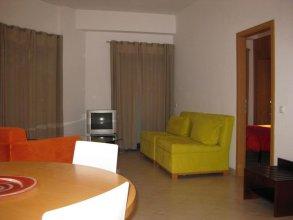 Comporta Village Hotel Apartamento