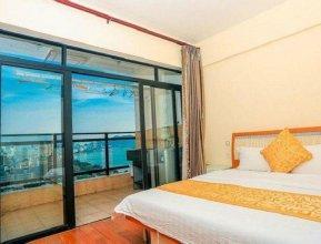 Sanya Haige Holiday Apartment