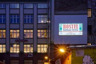baxpax Mitte Hostel