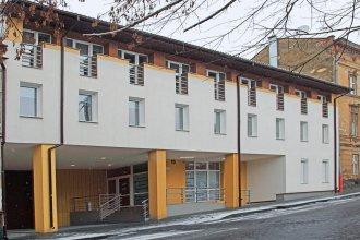 Hotel Dolynskiy