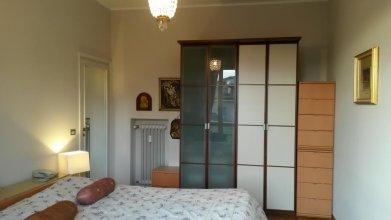 Appartamento Marite'