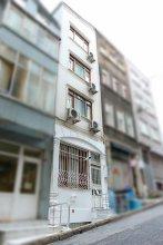 First Suite Taksim