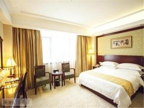 Vienna Hotel Jiangmen Heshan Huamao