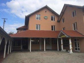 Motel Konak Aleksandar