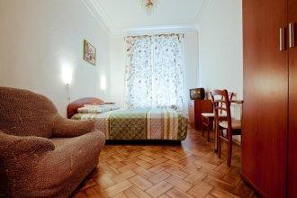 Мини-отель на Сретенке