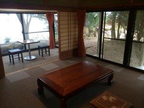 Lodge Yamamizuki