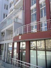 Apartament Elinor