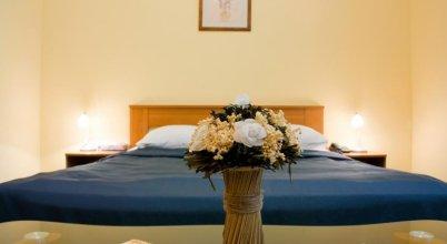 Отель На Конной