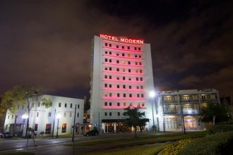 Holiday Inn Express New Orleans St Charles