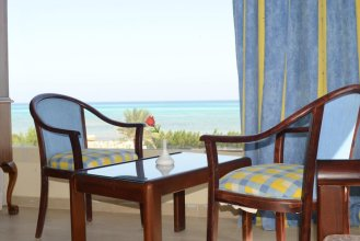 FAM Hotel & Resort Marsa Alam