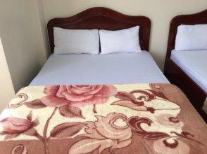 Nguyen Phuong Hotel