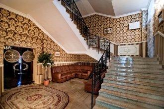 Делюкс Отель