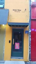 K Star Guesthouse Myeongdong 2 - Female Only