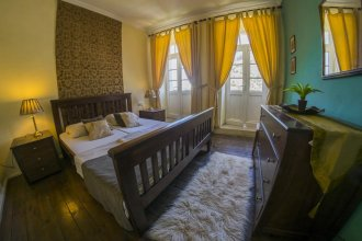 Berat Backpackers Hostel