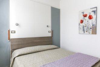 Del Piero 10 Studio's