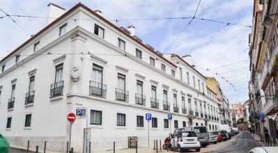 Your Home in Palacio Santa Catarina