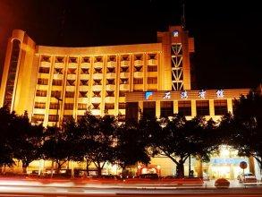 Vienna International Hotel Foshan Shiwan Branch