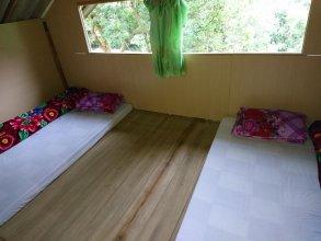 Dzay house homestay
