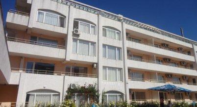 Sarafovo Residence