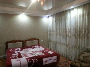 Guest House Na Gagarina