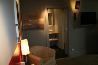 Le Show Room