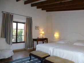 Finca Raims Hotel Interior
