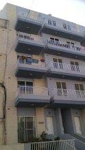 Bugibba Penthouse