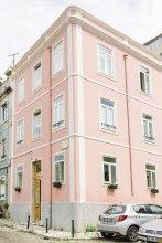LisbonBCStays by LCH