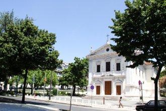 New Organi Lisbon
