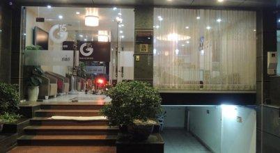 Gala Hotel 1