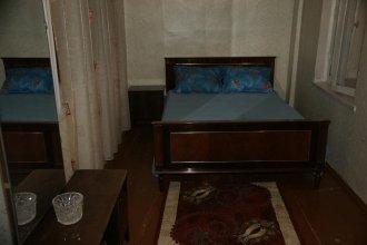 Hostel Gio