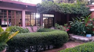 Casa Colonial SPS