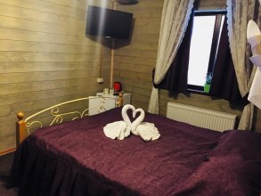 Hotel Foton