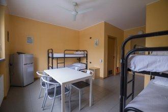 Hotel Residence Zumbini 6