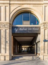 Bulvar Inn Hotel