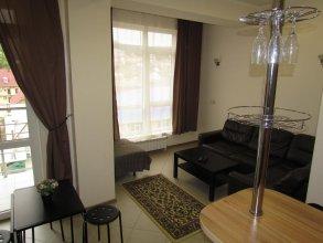 Apartment Prosveshcheniya 148
