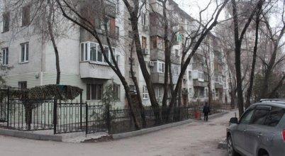 Hostel City