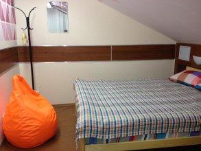 Hostel Cherdak