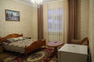Guest House Mariyka