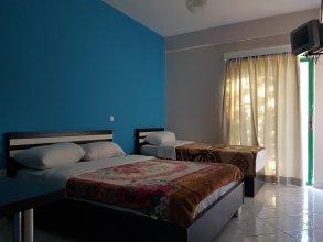 Perla Hotel Saranda