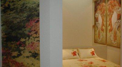 Ok Apartments Basseinaya Area - Kiev