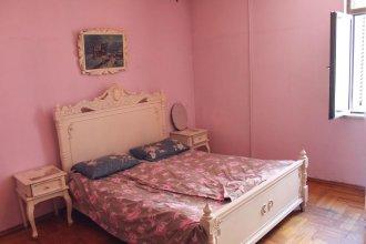 Guest House Kereselidze