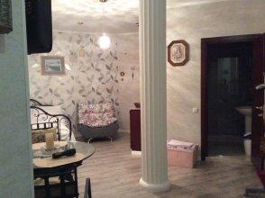 Anna Guest House