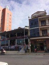Hong An Hotel