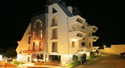 Alex Family Hotel