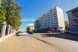 Minskhotelsapart